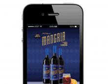 Smartphonopoly – App Design