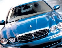 Jaguar – Billboard