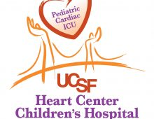 The University of California, San Francisco Medical Center