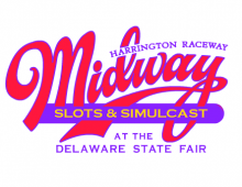 Midway Slots – Banner Ad