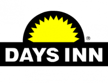Days Inn – Web Banner Ad
